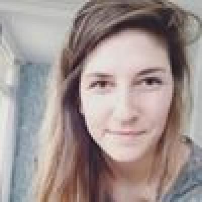 Lindsay zoekt een Appartement / Huurwoning in Breda