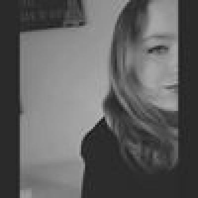 Sanne zoekt een Appartement/Huurwoning in Breda