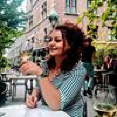 Pleun is looking for an Apartment in Breda