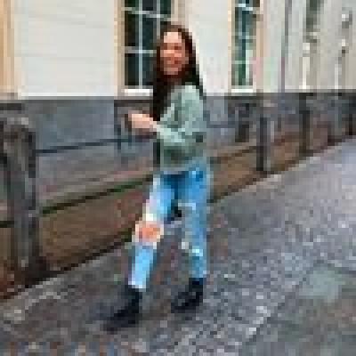 Vera zoekt een Appartement / Huurwoning in Breda
