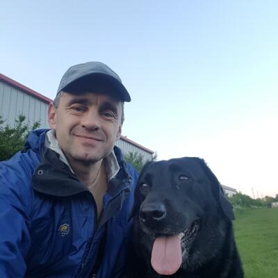 Kostas zoekt een Kamer in Breda