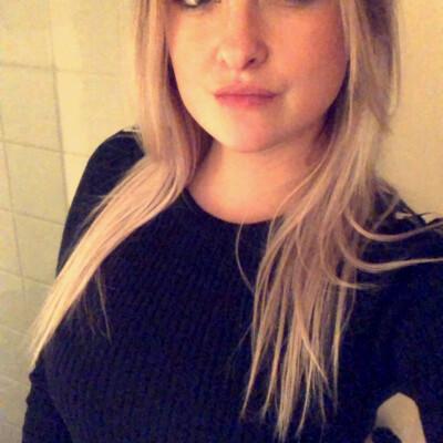 Celeste zoekt een Appartement / Huurwoning in Breda