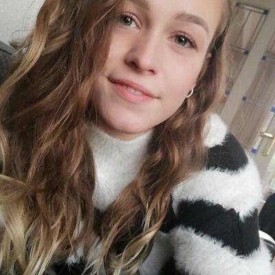 Nadine zoekt een Appartement / Huurwoning in Breda