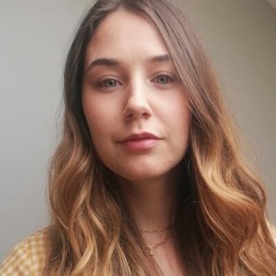 Annelies zoekt een Kamer in Breda