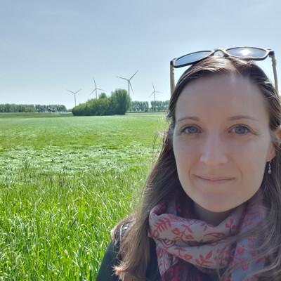 Marjolaine zoekt een Appartement / Huurwoning in Breda