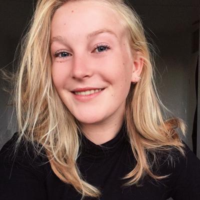 Jolien zoekt een Kamer in Breda
